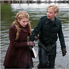 journal part five epilogue the book thief after rudy retrieves liesel s book from the river he asks for a kiss one last time